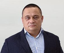 Эдуард Гульбис